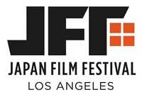 jffla-logo1